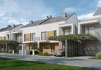 Dom w inwestycji Julianowska 50, Piaseczno, 156 m² | Morizon.pl | 5055 nr2