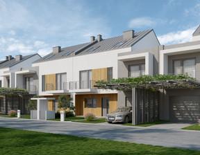 Dom w inwestycji Julianowska 50, Piaseczno, 208 m²