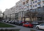 Komercyjne w inwestycji OGRODY WŁOCHY 3 ETAP - komercja, Warszawa, 101 m²   Morizon.pl   0345 nr3