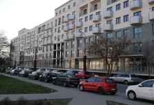 Lokal usługowy w inwestycji OGRODY WŁOCHY 3 ETAP - komercja, Warszawa, 161 m²