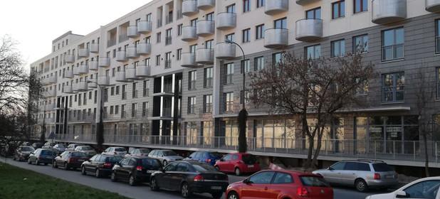 Lokal handlowy do wynajęcia 39 m² Warszawa Włochy ul. Pola Karolińskie 2 - zdjęcie 2