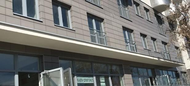 Lokal handlowy do wynajęcia 39 m² Warszawa Włochy ul. Pola Karolińskie 2 - zdjęcie 3