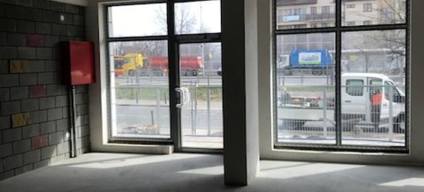 Lokal handlowy do wynajęcia 39 m² Warszawa Włochy ul. Pola Karolińskie 2 - zdjęcie 4
