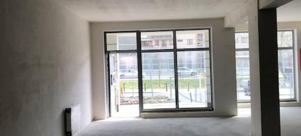Lokal usługowy do wynajęcia 63 m² Warszawa Włochy ul. Pola Karolińskie 2 - zdjęcie 5