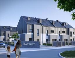 Morizon WP ogłoszenia | Dom w inwestycji Osiedle Wiczliński Potok, Gdynia, 168 m² | 9204