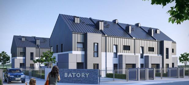 Dom na sprzedaż 166 m² Gdynia Wiczlino ul. Wiczlińska - zdjęcie 1