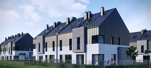 Dom na sprzedaż 166 m² Gdynia Wiczlino ul. Wiczlińska - zdjęcie 2