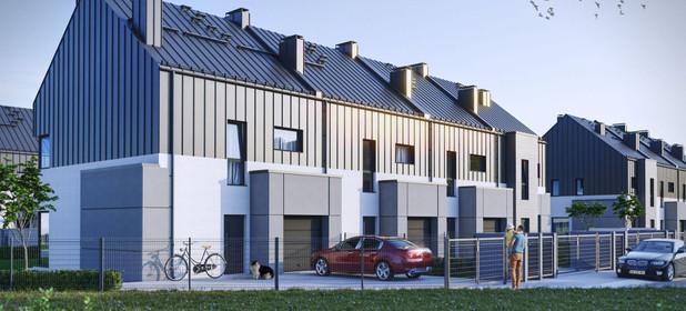 Dom na sprzedaż 166 m² Gdynia Wiczlino ul. Wiczlińska - zdjęcie 3