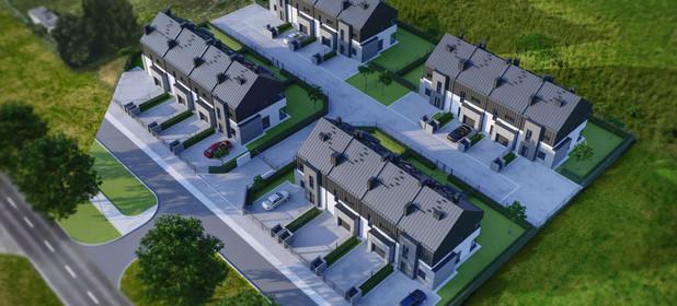 Dom na sprzedaż 166 m² Gdynia Wiczlino ul. Wiczlińska - zdjęcie 4