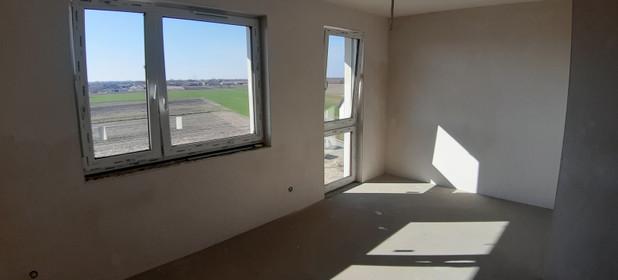 Mieszkanie na sprzedaż 79 m² Lesznowola Nowa Wola ul. Mieczyków - zdjęcie 3