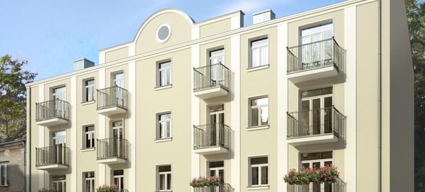 Mieszkanie na sprzedaż 55 m² pruszkowski Pruszków ul. Stalowa 9 - zdjęcie 2