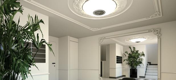 Mieszkanie na sprzedaż 44 m² pruszkowski Pruszków ul. Stalowa 9 - zdjęcie 1