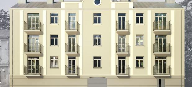 Mieszkanie na sprzedaż 44 m² pruszkowski Pruszków ul. Stalowa 9 - zdjęcie 3