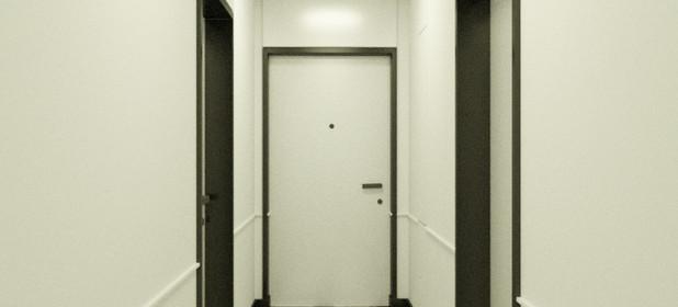 Mieszkanie na sprzedaż 55 m² pruszkowski Pruszków ul. Stalowa 9 - zdjęcie 4