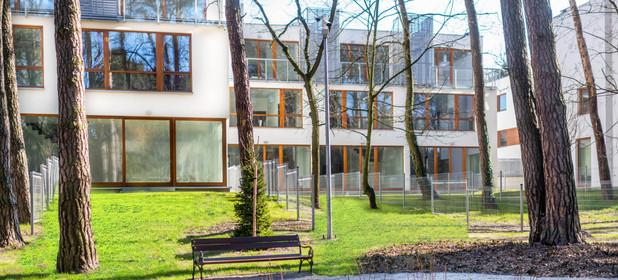Dom na sprzedaż 145 m² piaseczyński Konstancin-Jeziorna ul. Wilanowska 24 - zdjęcie 1