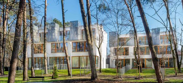 Dom na sprzedaż 145 m² piaseczyński Konstancin-Jeziorna ul. Wilanowska 24 - zdjęcie 2