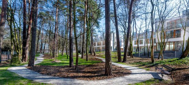 Dom na sprzedaż 145 m² piaseczyński Konstancin-Jeziorna ul. Wilanowska 24 - zdjęcie 3