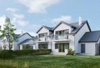 Morizon WP ogłoszenia | Dom w inwestycji Osiedle Stróża, Stróża, 159 m² | 1558