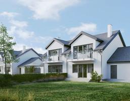 Morizon WP ogłoszenia   Dom w inwestycji Osiedle Stróża, Stróża, 160 m²   1535