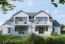 Dom w inwestycji Osiedle Stróża, Stróża, 160 m²