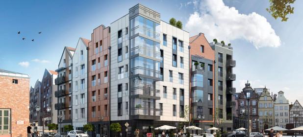 Mieszkanie na sprzedaż 73 m² Elbląg Stare Miasto ul. Stary Rynek - zdjęcie 1