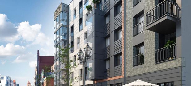 Mieszkanie na sprzedaż 86 m² Elbląg Stare Miasto ul. Stary Rynek - zdjęcie 5