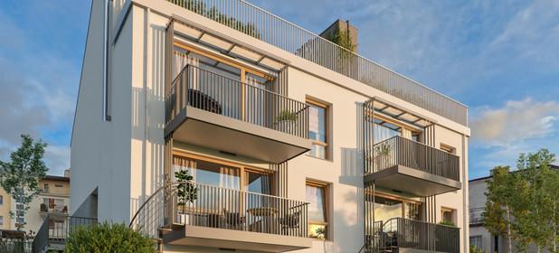 Mieszkanie na sprzedaż 103 m² Gdynia Mały Kack Trójmiejski Patk Krajobrazowy Lidzka 14-16 - zdjęcie 1