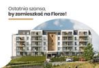 Morizon WP ogłoszenia | Mieszkanie w inwestycji Flora by Hanza, Gdańsk, 57 m² | 7015