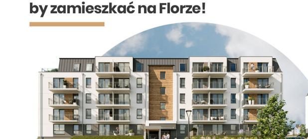 Mieszkanie na sprzedaż 41 m² Gdańsk Ujeścisko-Łostowice Ul. Niepołomicka 46 - zdjęcie 1