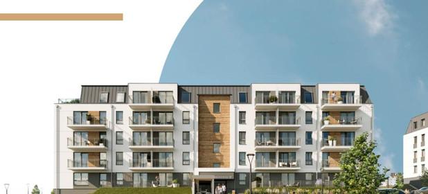 Mieszkanie na sprzedaż 56 m² Gdańsk Ujeścisko-Łostowice Ul. Niepołomicka 46 - zdjęcie 3