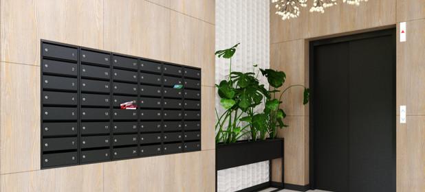 Mieszkanie na sprzedaż 41 m² Gdańsk Ujeścisko-Łostowice Ul. Niepołomicka 46 - zdjęcie 5