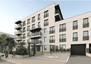 Morizon WP ogłoszenia | Mieszkanie w inwestycji Nova Praga - Koprzywiańska 2, Warszawa, 47 m² | 5000