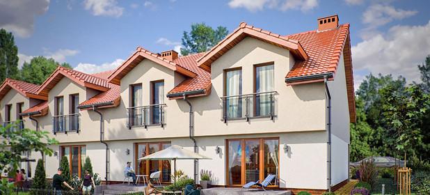 Mieszkanie na sprzedaż 65 m² Żukowo Pępowo ul. Natura Park - zdjęcie 3