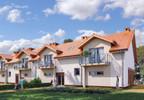 Dom w inwestycji Osiedle Gdańskie, Pępowo, 64 m² | Morizon.pl | 8710 nr6