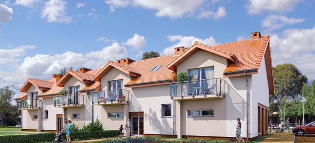 Dom na sprzedaż 102 m² Żukowo Pępowo ul. Natura Park - zdjęcie 5