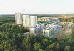 Mieszkanie w inwestycji Bałtycka 31, Rzeszów, 49 m² | Morizon.pl | 8176 nr2