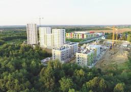 Morizon WP ogłoszenia | Nowa inwestycja - Bałtycka 31, Rzeszów Wilkowyja, 30-109 m² | 8788