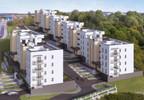 Mieszkanie w inwestycji Bałtycka 31, Rzeszów, 49 m² | Morizon.pl | 8176 nr3