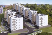 Mieszkanie w inwestycji Bałtycka 31, Rzeszów, 55 m²
