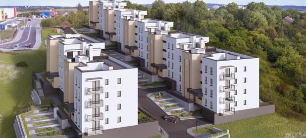 Mieszkanie na sprzedaż 54 m² Rzeszów Wilkowyja ul. Bałtycka 31 - zdjęcie 2