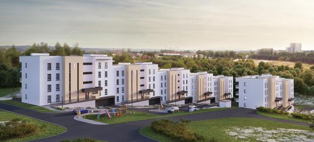 Mieszkanie na sprzedaż 50 m² Rzeszów Wilkowyja ul. Bałtycka 31 - zdjęcie 4