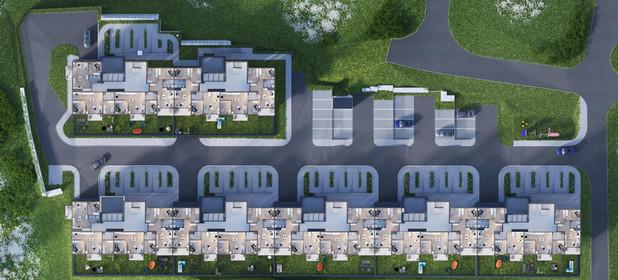 Mieszkanie na sprzedaż 30 m² Rzeszów Wilkowyja ul. Bałtycka 31 - zdjęcie 5