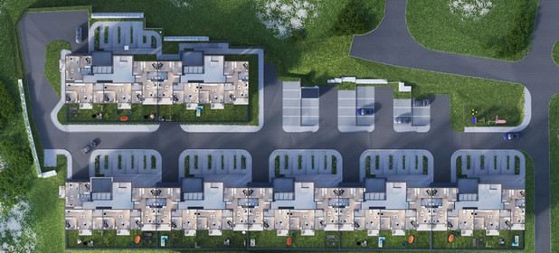 Mieszkanie na sprzedaż 49 m² Rzeszów Wilkowyja ul. Bałtycka 31 - zdjęcie 5