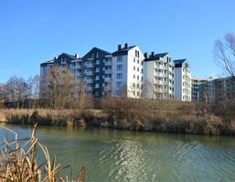 Morizon WP ogłoszenia | Mieszkanie w inwestycji Kwiatkowskiego - III etap, Rzeszów, 65 m² | 1069