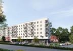 Mieszkanie w inwestycji Mieszkania Zbrowskiego, Radom, 54 m² | Morizon.pl | 3344 nr2