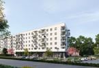 Morizon WP ogłoszenia | Mieszkanie w inwestycji Mieszkania Zbrowskiego, Radom, 45 m² | 9303