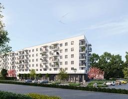 Morizon WP ogłoszenia | Mieszkanie w inwestycji Mieszkania Zbrowskiego, Radom, 42 m² | 9234