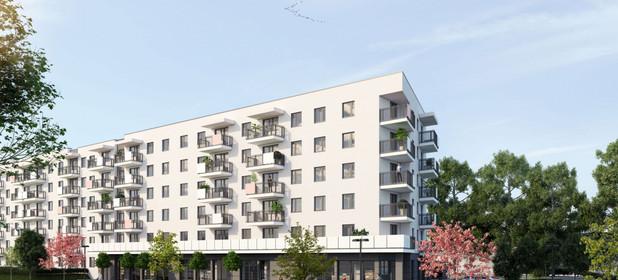 Mieszkanie na sprzedaż 41 m² Radom Gołębiów ul. Zbrowskiego 112 - zdjęcie 1
