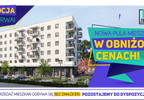 Mieszkanie w inwestycji Mieszkania Zbrowskiego, Radom, 54 m² | Morizon.pl | 3344 nr3
