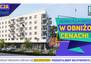Morizon WP ogłoszenia | Mieszkanie w inwestycji Mieszkania Zbrowskiego, Radom, 45 m² | 9347